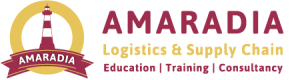 Amaradia Logistics Training & Consultancy