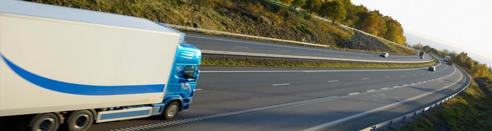 logistics-trucks2